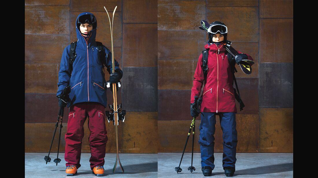 PS-ispo-2016-ski-mode-peak-performance-radical-linie Kopie (jpg)