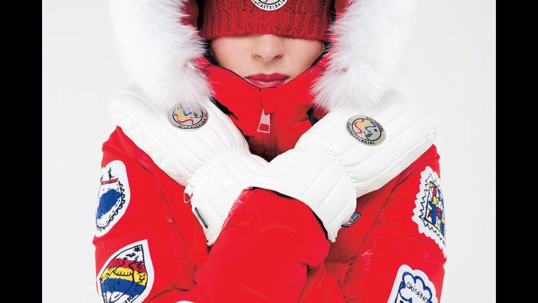 PS-ispo-2016-ski-mode-rossignol-mirrock-down-jacket (jpg)