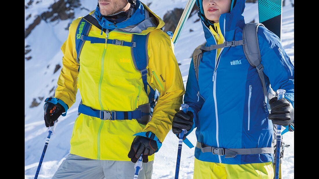 PS-ispo-2016-ski-mode-voelkl-pro-3d-shell-jacket-pant (jpg)