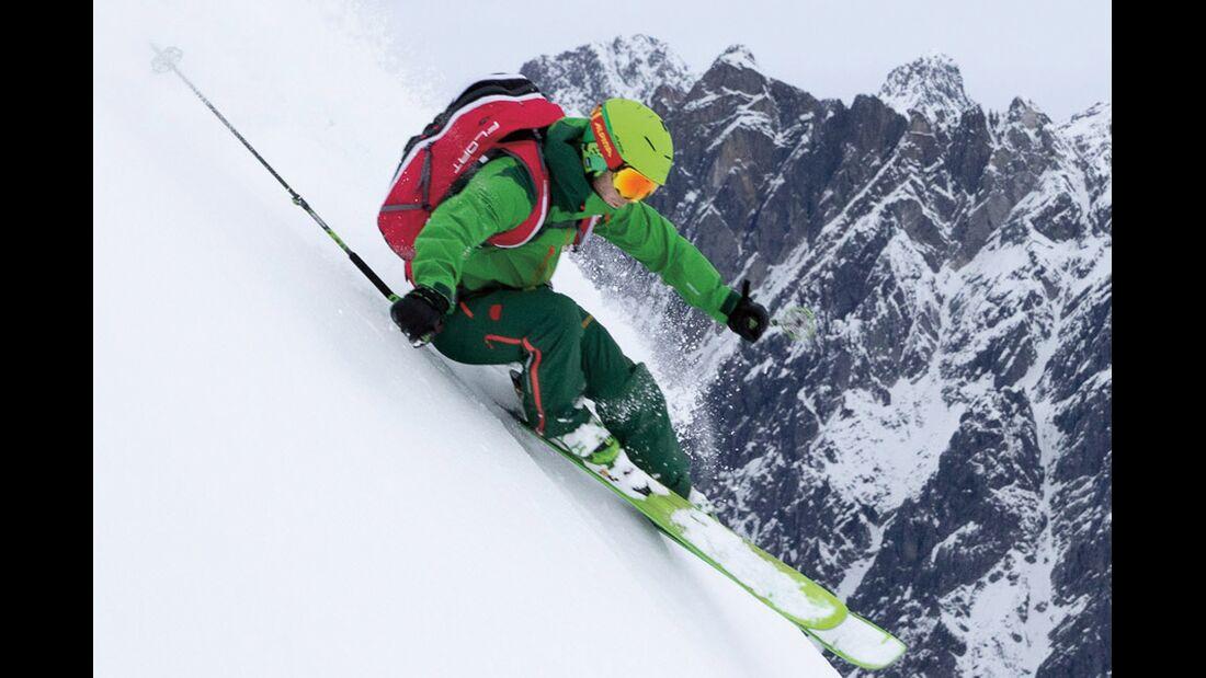 PS-ispo-2016-ski-mode-ziener-ex-4-linie (jpg)