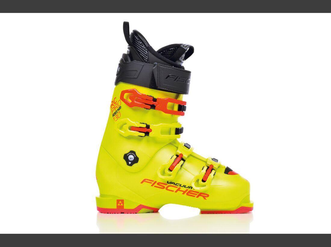 PS-ispo-2016-skischuhe-fischer-rc-pro-130-vacuum-full-fit (jpg)
