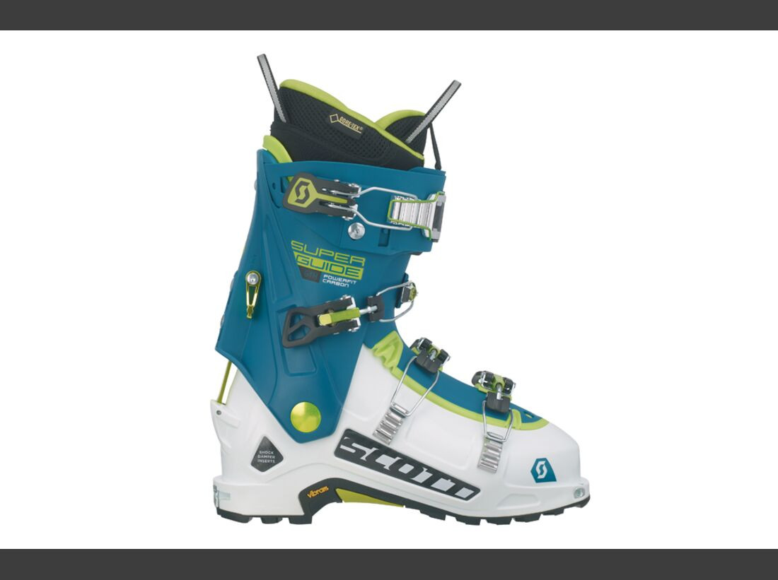 PS-ispo-2016-skischuhe-scott-superguide-carbon-gtx (jpg)