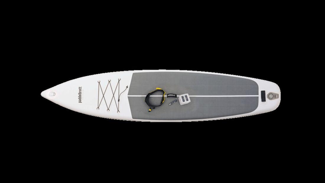 Paddelbrett 11.8 SUP Board