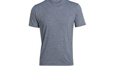 Palgero Ari Shirt