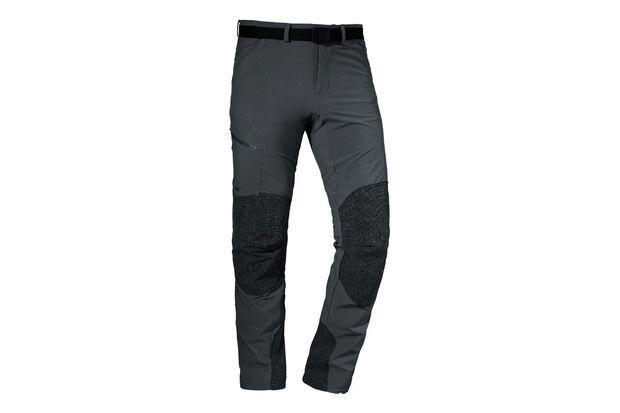 Pants Tirol