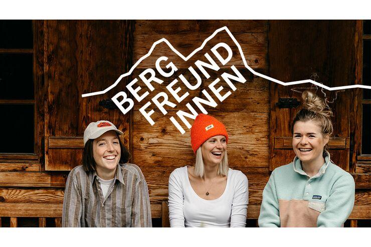 Podcast-mit-den-Bergfreundinnen-Frauen-am-Berg-was-l-uft-anders-