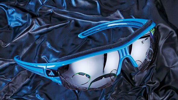 RB-0112-Radbrillen-Adidas Evil Eye Halfrim Pro (jpg)
