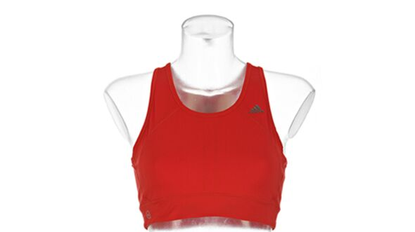RB-0912-Sport-BH-Test-Adidas-Cool-Training-Micoach-Bra (jpg)
