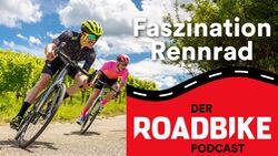 ROADBIKE Podcast