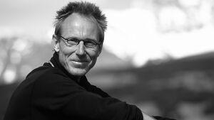 Ralf Gantzhorn - Fotograf und Autor
