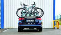 Rb-0814-Sommer-Special-Fahrradträger-Heckträger-2