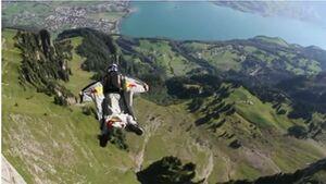 Red-Bull-Aktion-Cedric-Dumont-Churfirsten-Teaserbild (jpg)