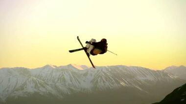 Red-Bull-Aktion-Moments-Bobby-Brown-Teaserbild (jpg)