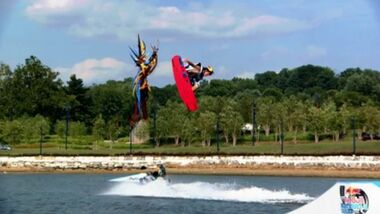 Red-Bull-Aktion-Moments-Wakeboard-Teaserbild (jpg)