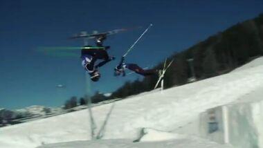 Red-Bull-Aktion-Nordix-Teaserbild (jpg)