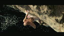 Red-Bull-Aktion-Psicobloc-Teaserbild (jpg)