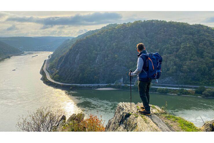 Deutschlands-sch-nste-Wanderwege-Rheinsteig-Vorbei-an-Weinh-ngen-und-der-Loreley