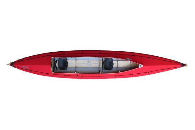 Reiseboote