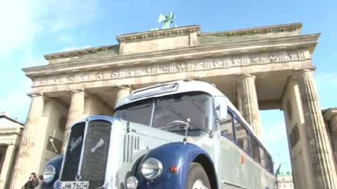Reiseland Deutschland beliebt wie nie