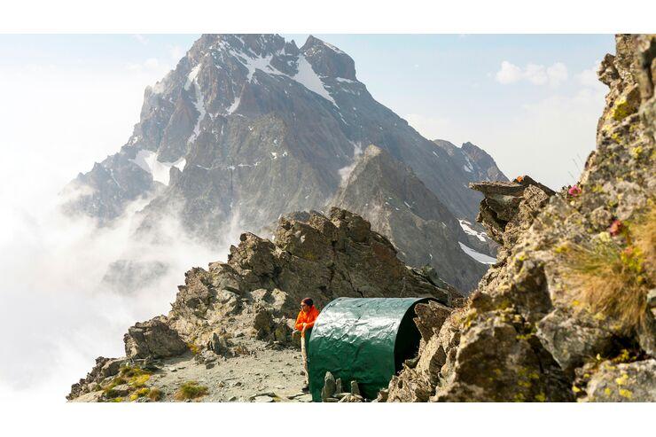 Rund-um-den-Monte-Viso-H-ttentour-im-Piemont