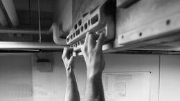 Revolutionäres Fingertraining: No Hangs - submaximale Belastung mit Emil Abrahamsson