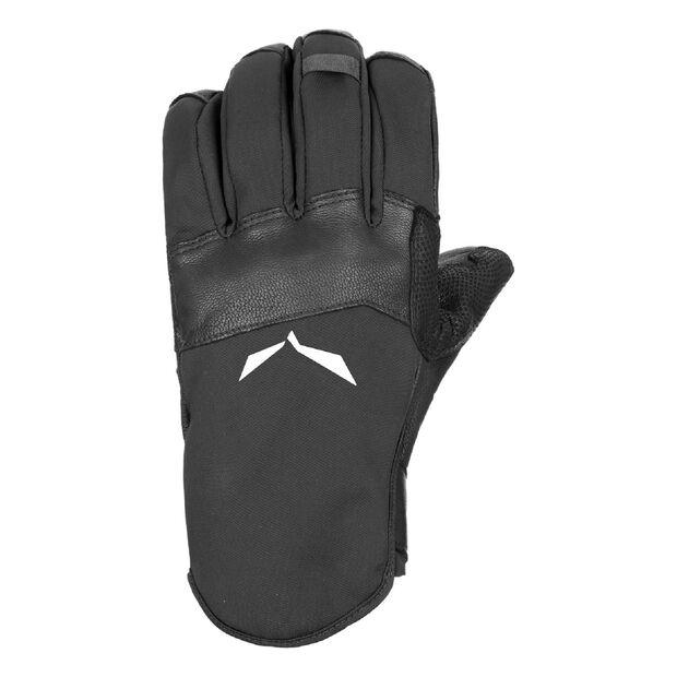 Salewa Illuminati Ice Glove