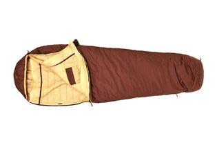 arteesol Schlafsack Deckenschlafs/äcke Mumienschlafsack aus F/üllstoff Wasserdichter Baumwolle f/ür 3-4 Jahreszeiten Camping Reisen Freien Indoor Outdoor Erwachsene 1,9KG