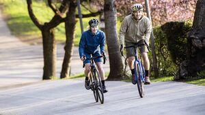 Schöffel Bike-Bekleidung 2021