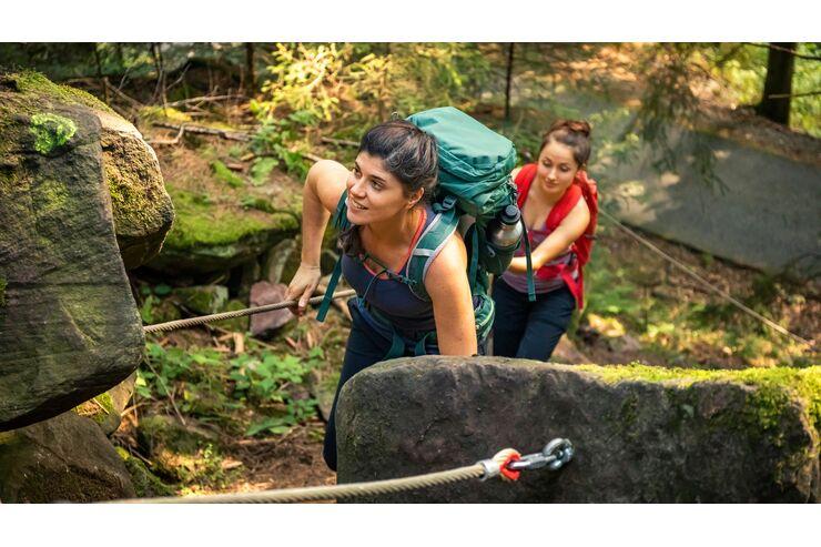 Wilde-Pfade-im-Schwarzwald-Wandern-auf-dem-Albtal-Abenteuer-Track