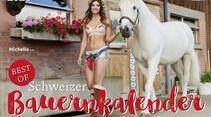 Schweizer Bauernkalender 2020