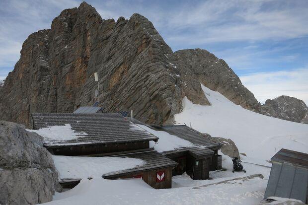 Seethalerhuette-alt-Alpenverein-Austria (jpg)