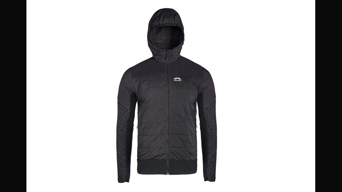 Skinfit Vento Buin Jacket