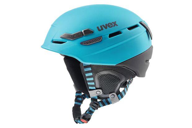 Skitouren-Equipment - Lawinensicherheit