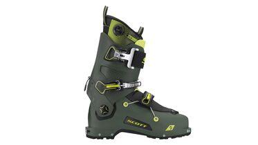 Ski-Touren schuh gelegenheit Scarpa Avant