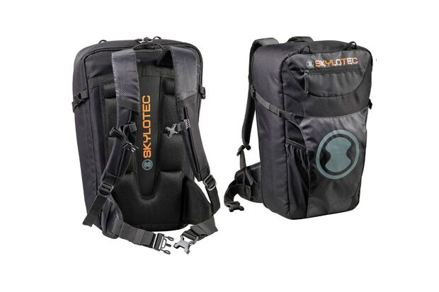 Skylotec Klettersteig-Ausrüstung 2020