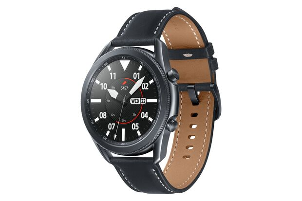 Smartwatch Samsung Galaxy Watch 3