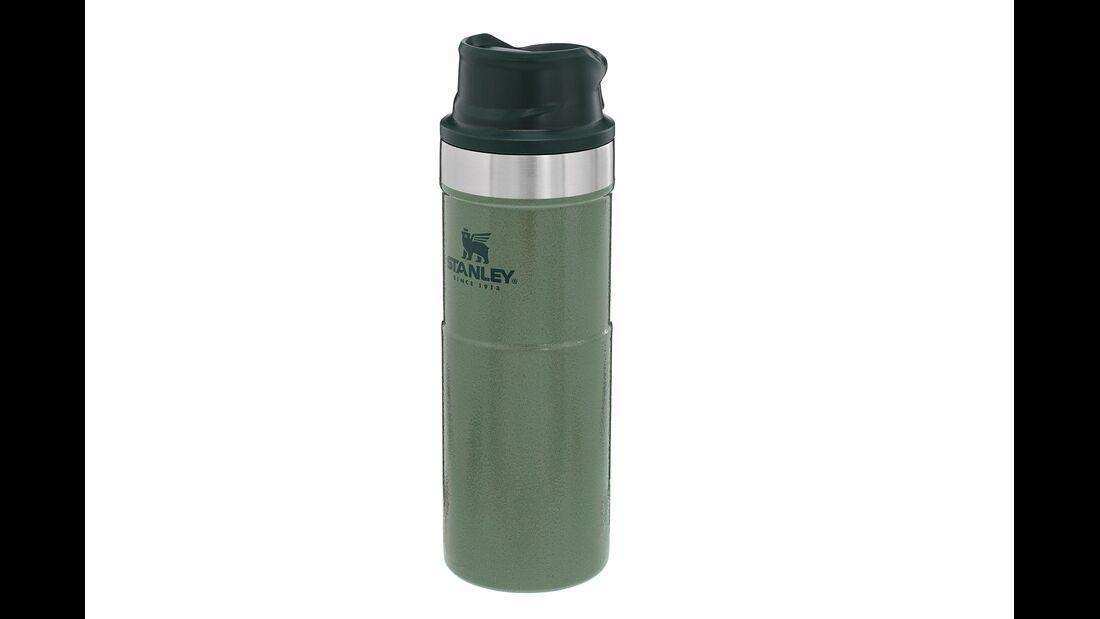 Stanley Travel Mug Trinkflasche