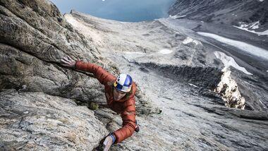 Stefan Glowacz - Grönland