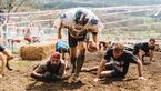 StrongmanRun 2013 am Nürburgring - Bilder 3