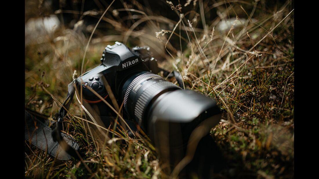 Tessin Fotoworkshop 2020