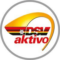 Testsieger-Logo: DSV aktivo 2018