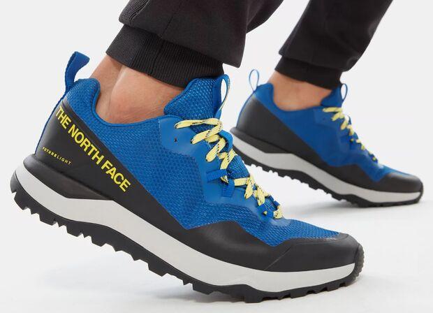 The North Face Activist Futurelight Schuhe