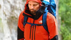 The North Face L5 Futurelight Jacket im Test