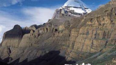 Tibet Aufmacher