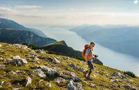 Top Loop Gardasee