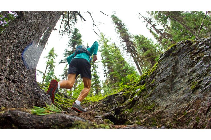 Trail Runner/ Trailrunning Schuhtipps
