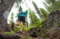 Trail Runner/ Trailrunning Schuhtipps
