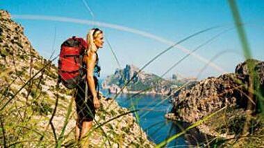Traumwochenende auf Mallorca