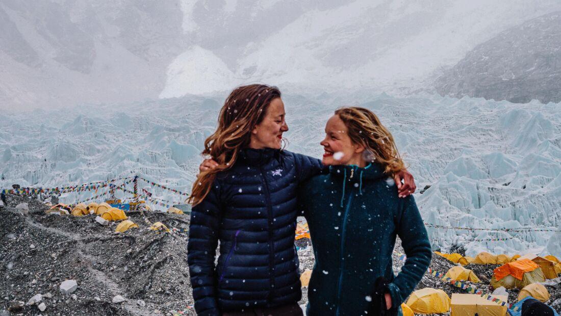 Trekking-Traum Himalaya