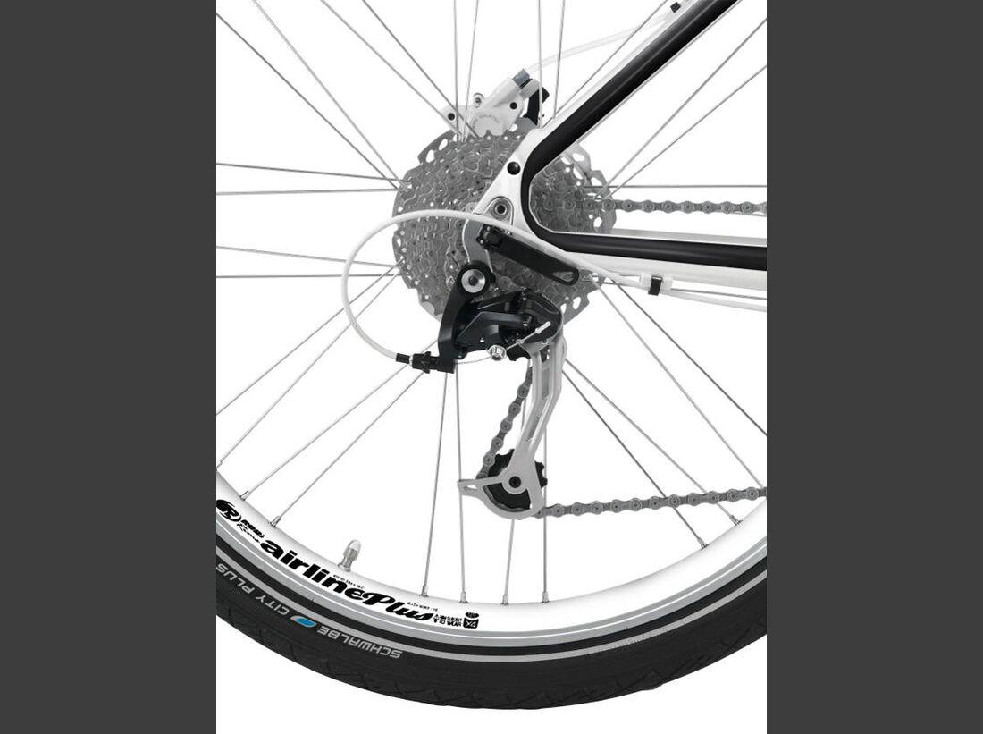 UB-BMW-e-Cruisebike-Schaltung (jpg)